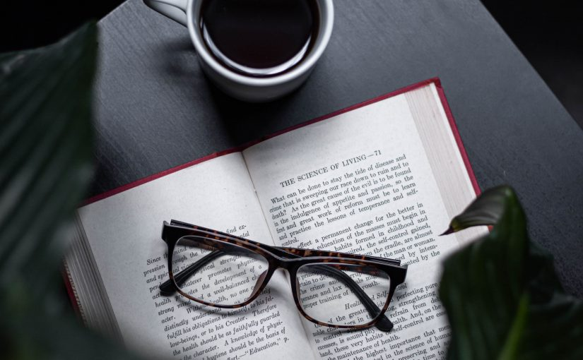 6 memory improvement books to read in 2021